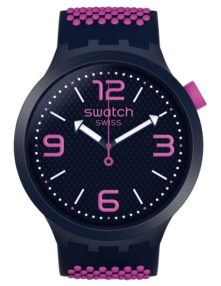 Bbcandy Watch image 1