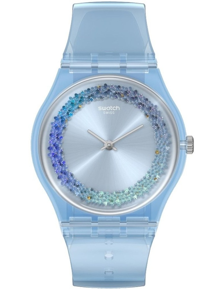 Azzura Watch image 1