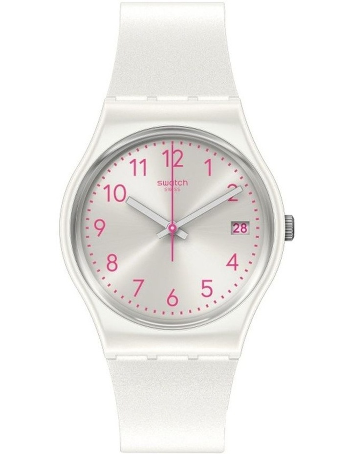 Pearlazing Watch image 1