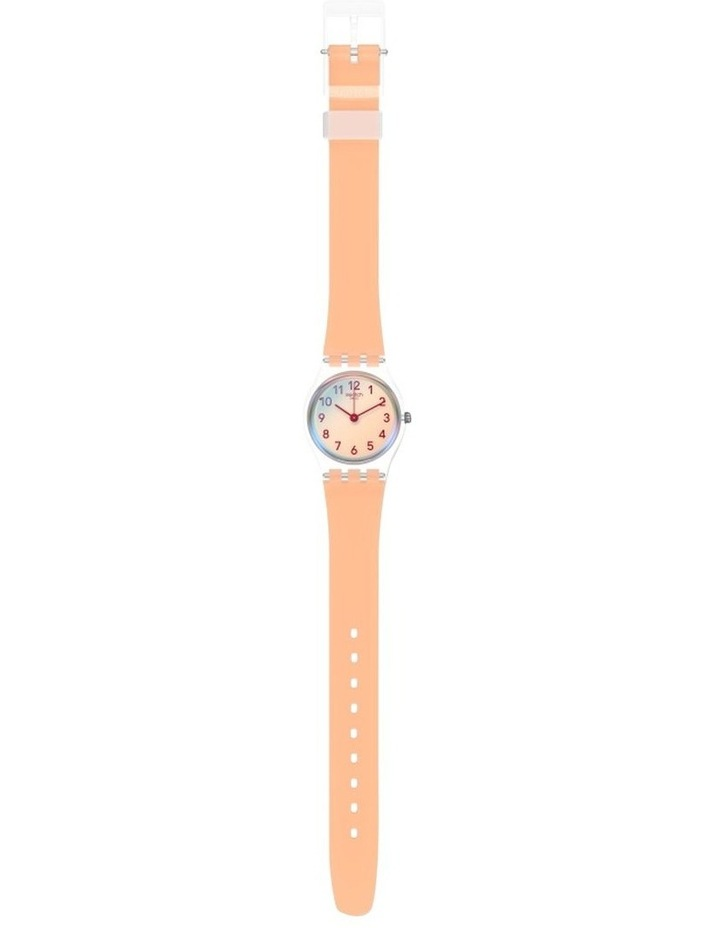 Casual Pink Watch image 2