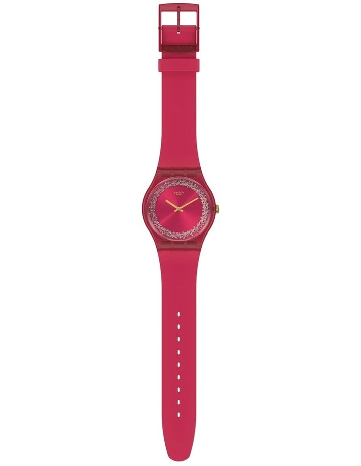 Ruby Rings Watch image 2