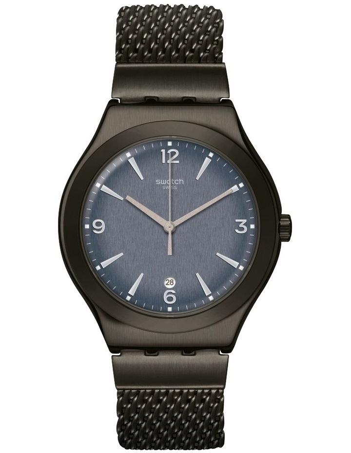 Mesh O'Light Watch image 1