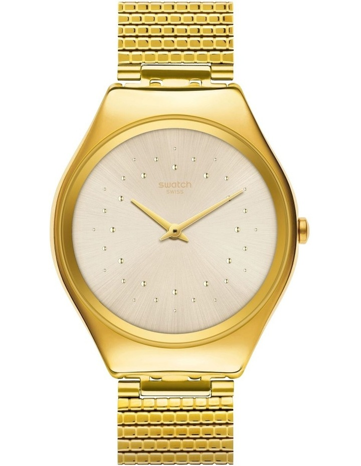 Skin Glam Watch image 1
