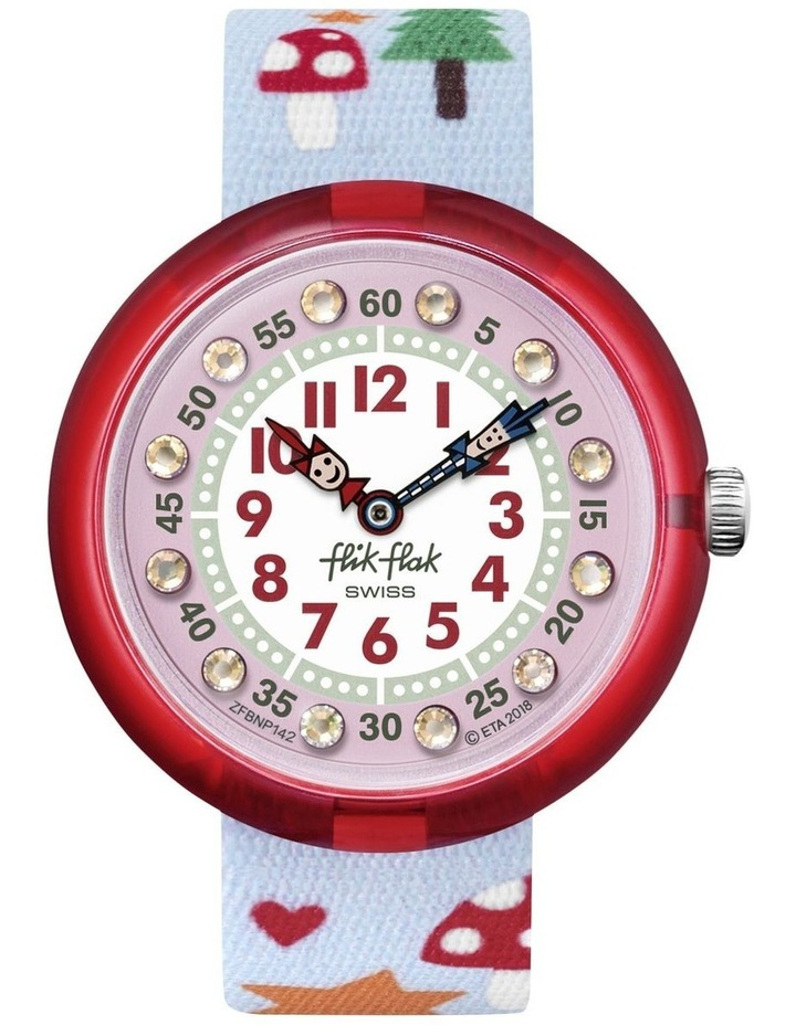 Magicination Watch image 1