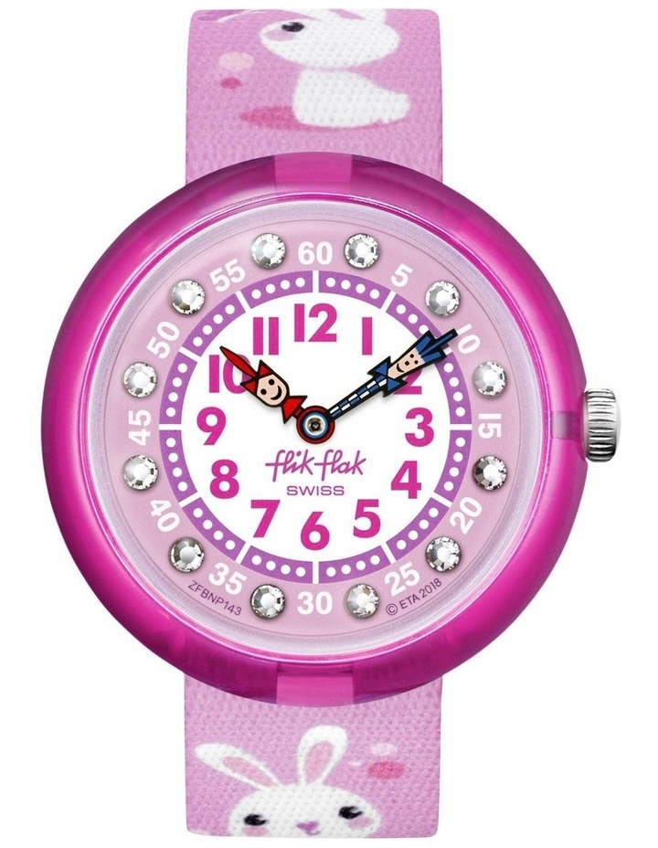 So Cute Watch image 1