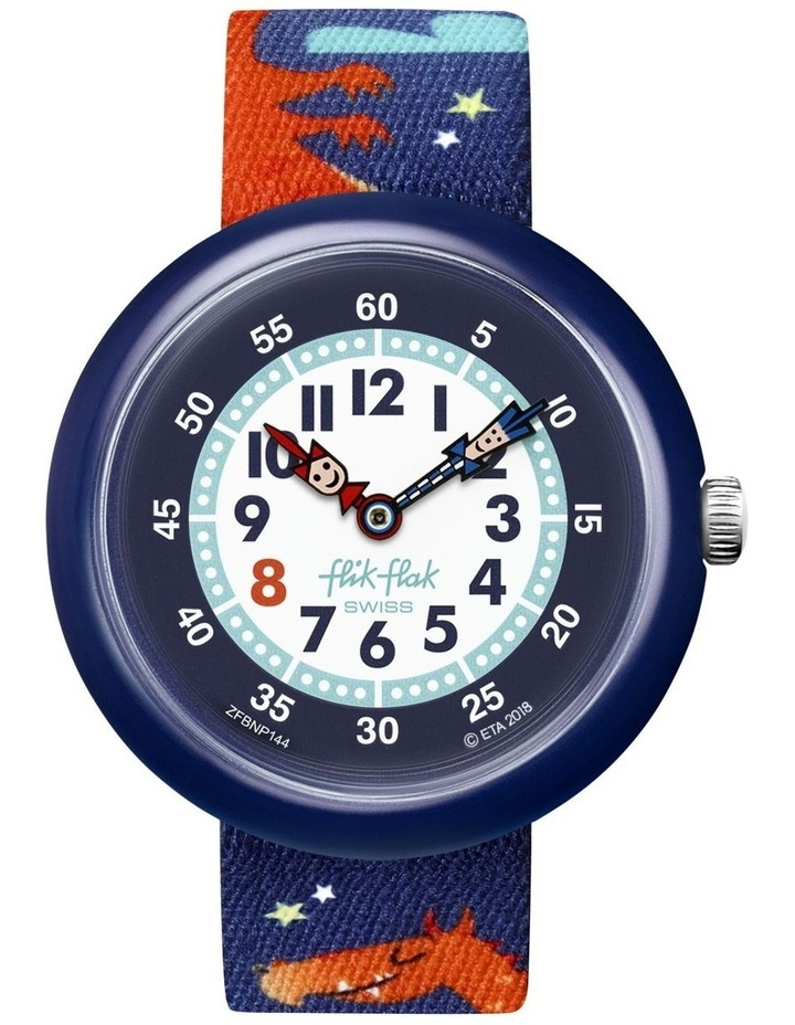 Draggy Watch image 1