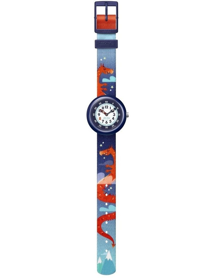 Draggy Watch image 2