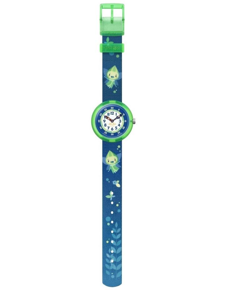 Glowlins Watch image 2