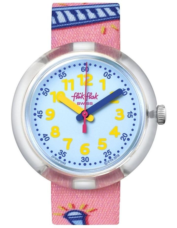 Popink Watch image 1