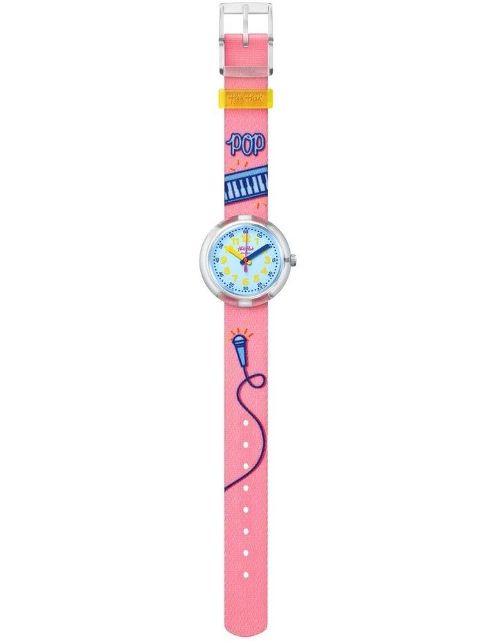 Popink Watch image 2