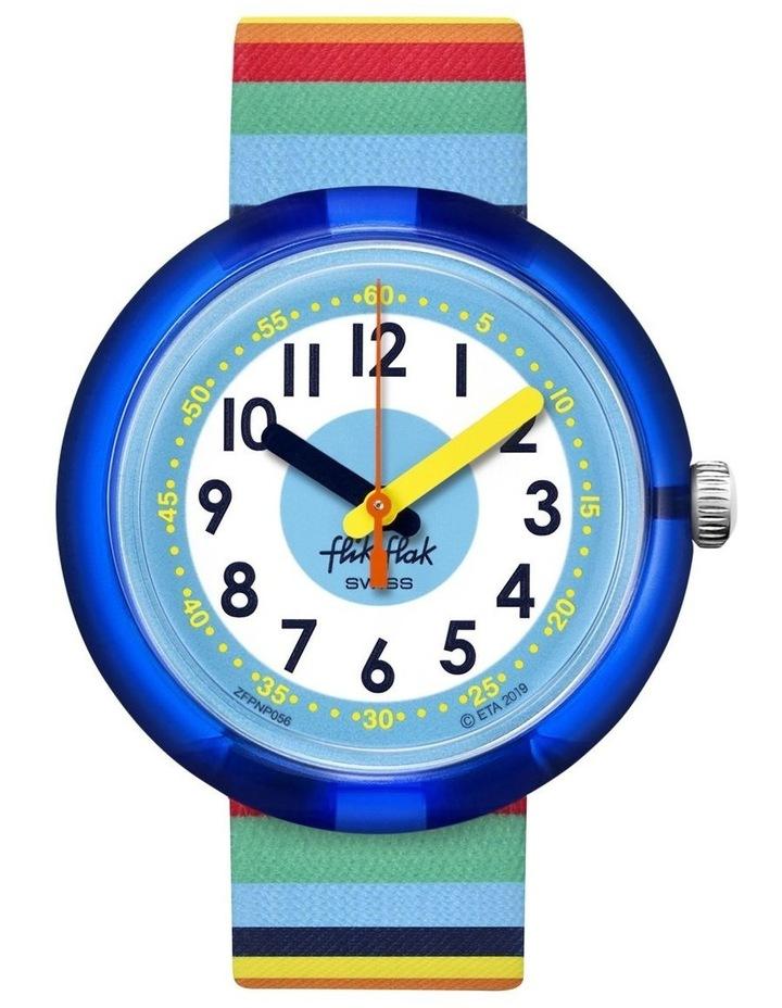 Stripybow Watch image 1