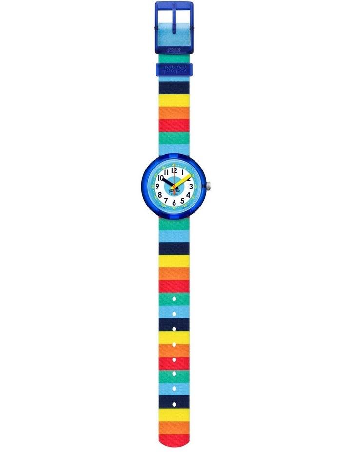 Stripybow Watch image 2
