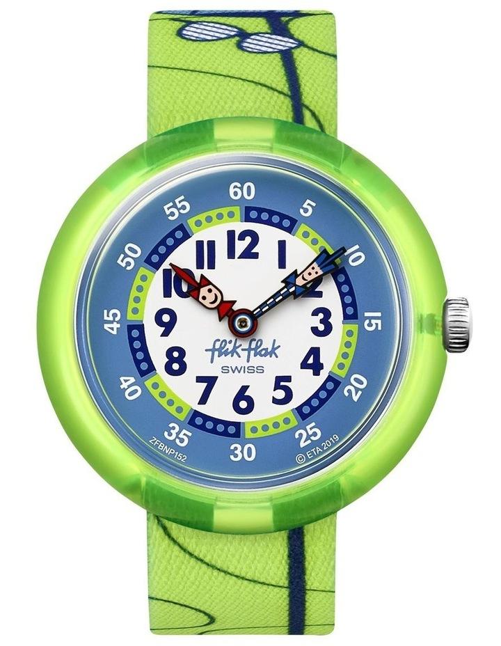 Sk8frog Watch image 1