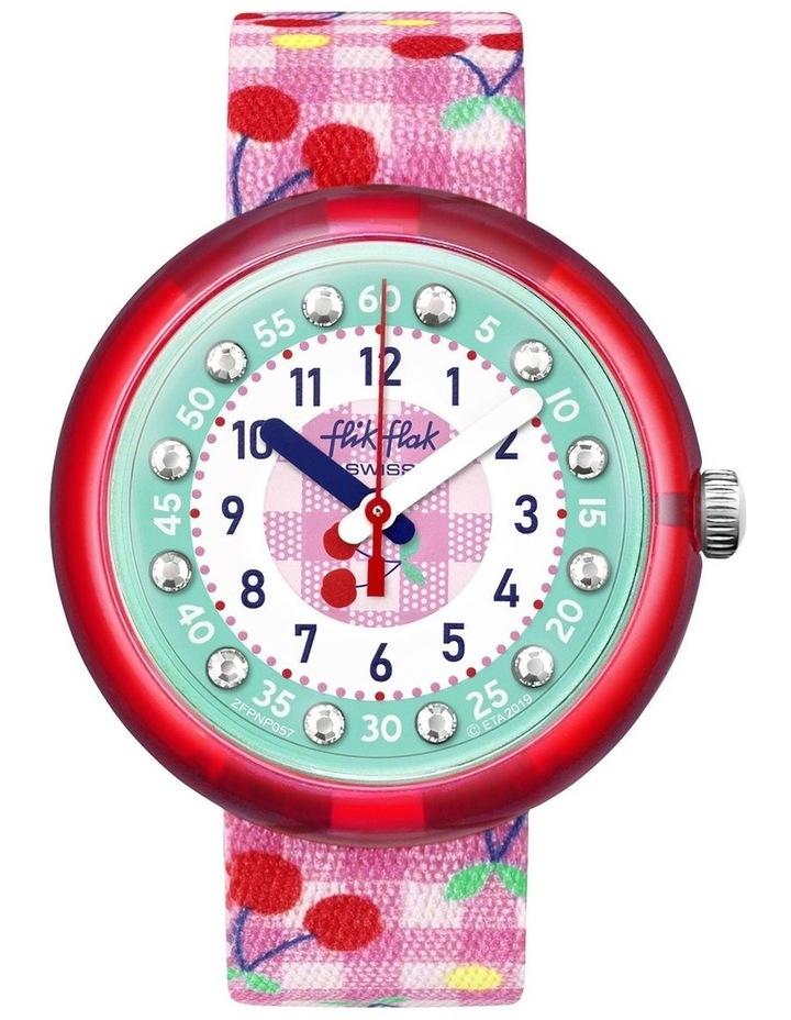 Cherrific Watch image 1
