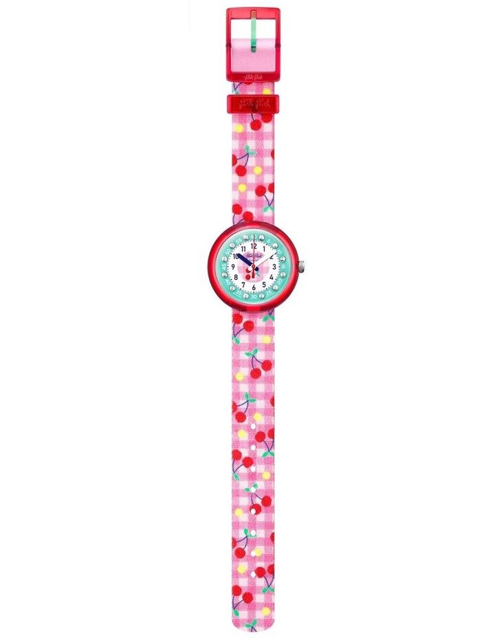 Cherrific Watch image 2