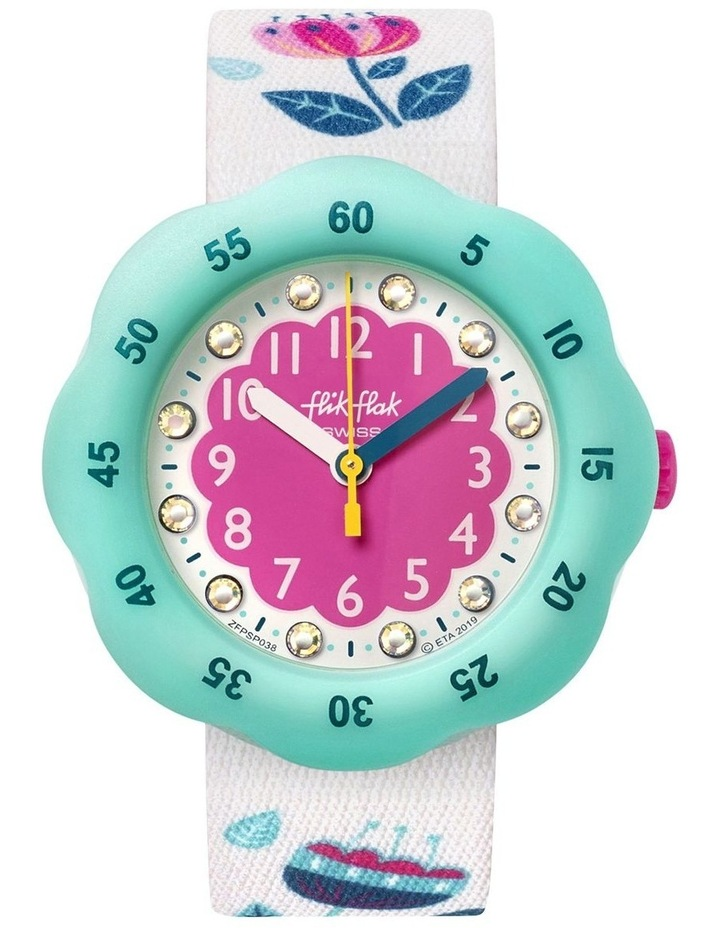 Bucolia Watch image 1