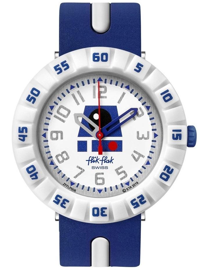 R2-D2 Watch image 1