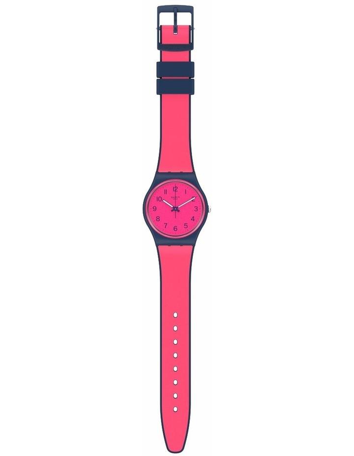 Pink Gum Watch image 2