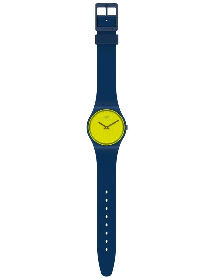 Yellowpusher Watch image 2