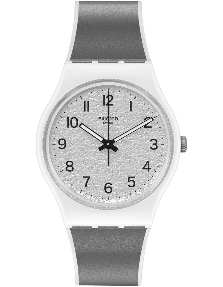 Icy Gum Watch image 1