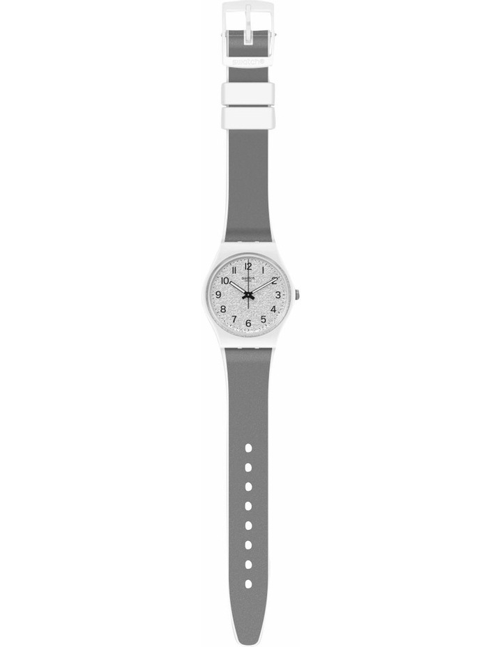 Icy Gum Watch image 2