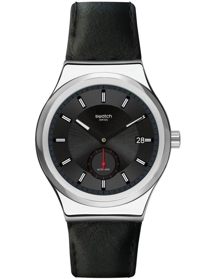 Petite Seconde Black Watch image 1