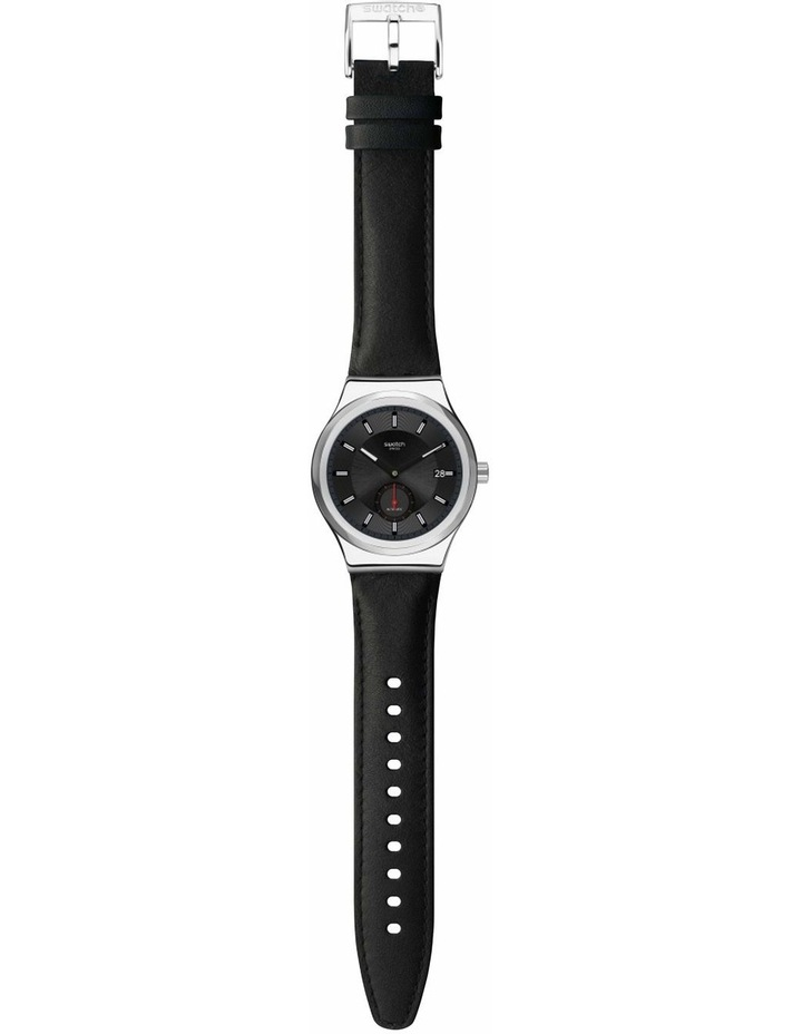 Petite Seconde Black Watch image 2