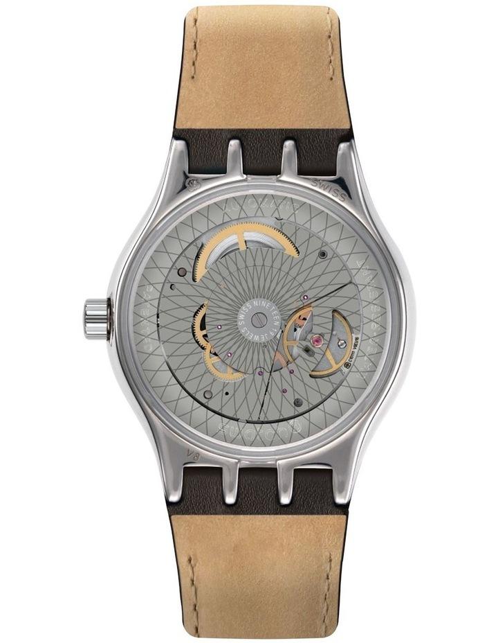 Petite Seconde Black Watch image 3