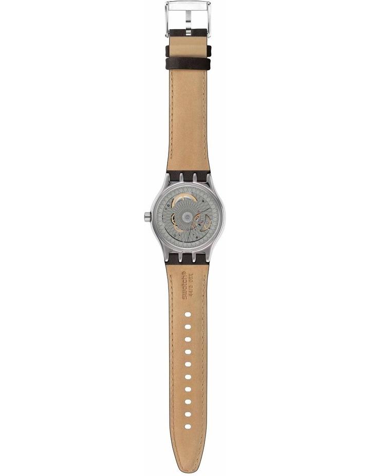 Petite Seconde Black Watch image 4