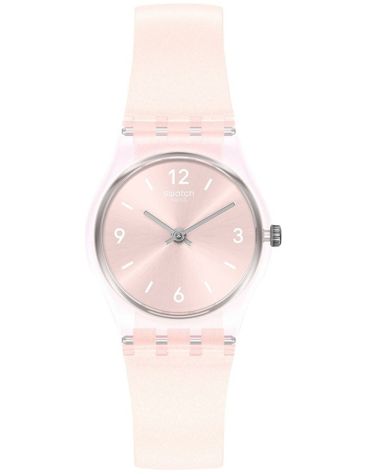 Fairy Candy Watch image 1