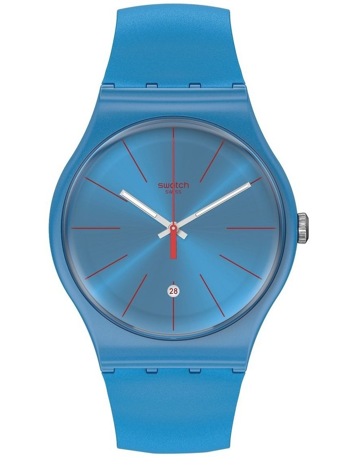 Lagoonazing Watch image 1