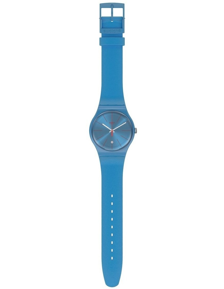 Lagoonazing Watch image 2