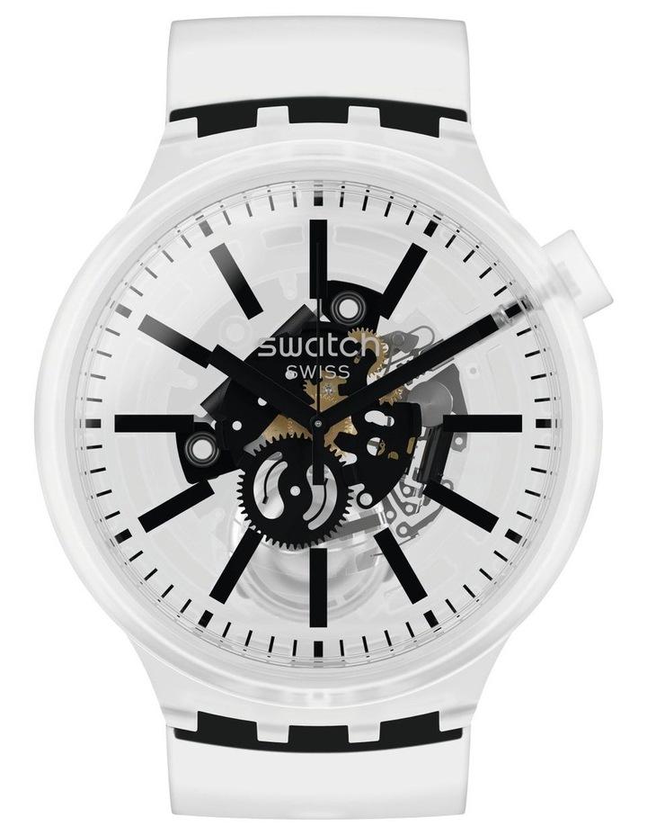 BlackinJelly Watch image 1