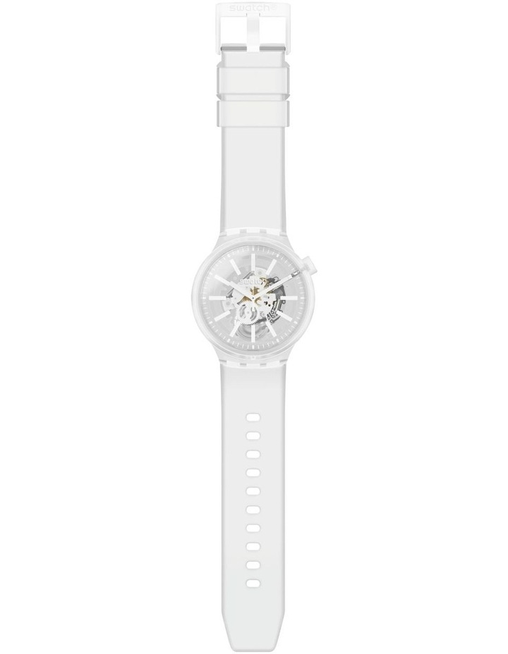 WhiteinJelly Watch image 2
