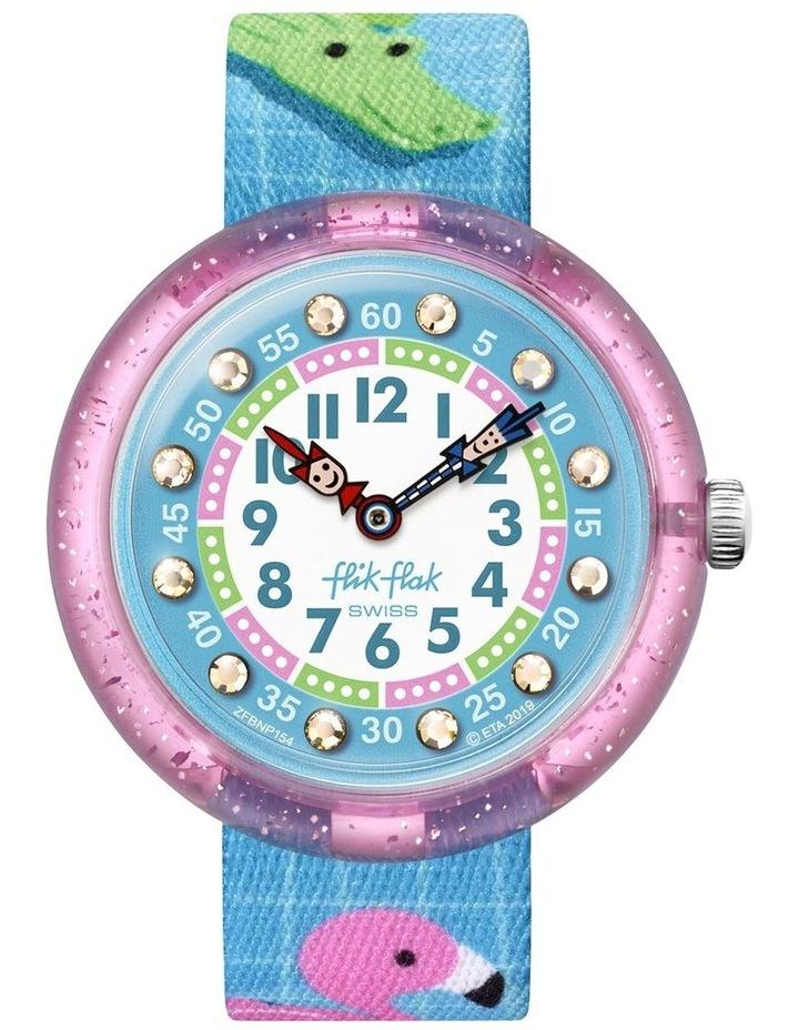 Splashtastic Watch image 1