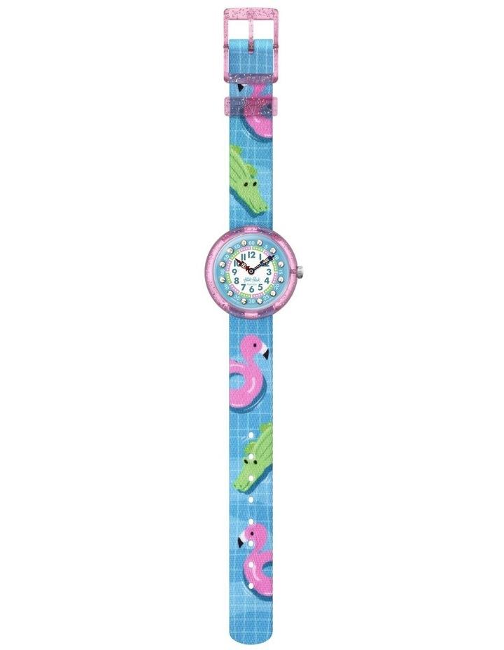 Splashtastic Watch image 2