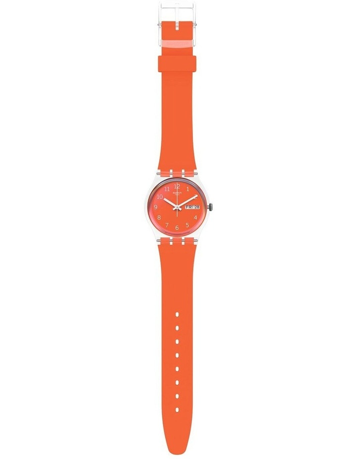 Red Away Watch image 2