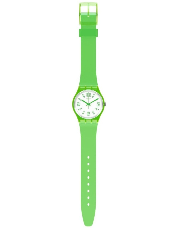 Electric Frog Watch image 2