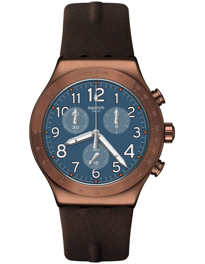 Back To Copper Watch image 1