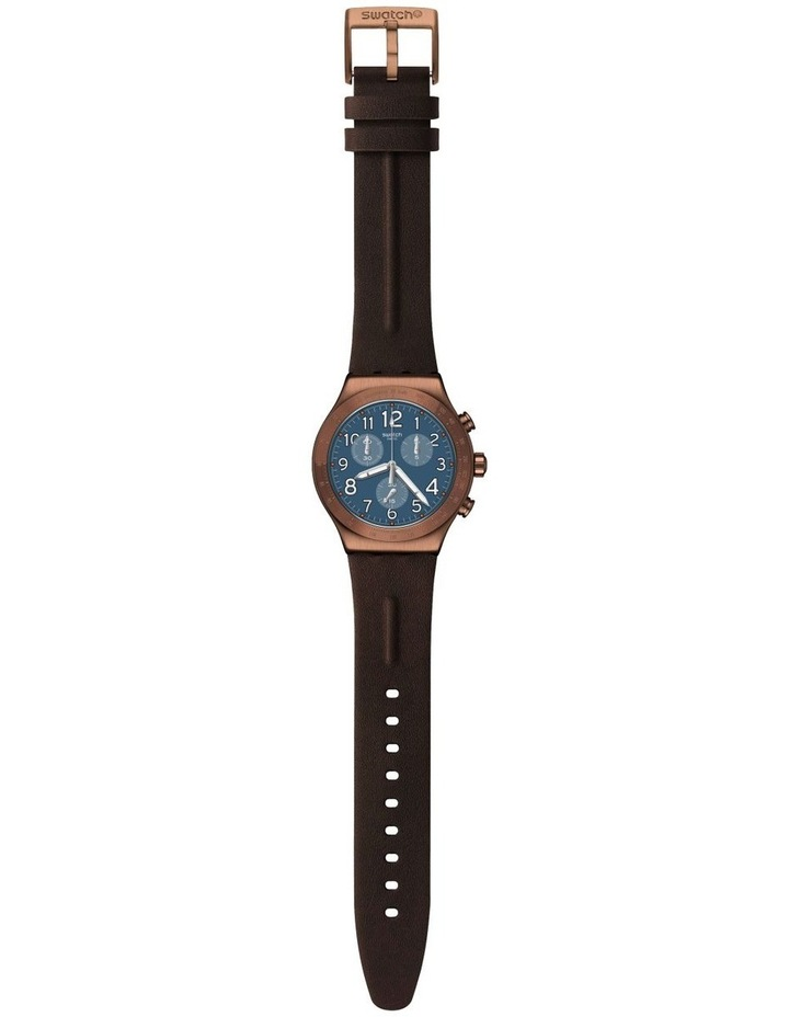 Back To Copper Watch image 2