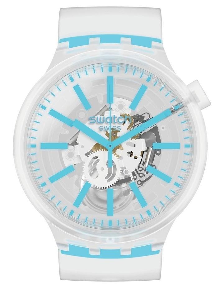 BlueinJelly Watch image 1