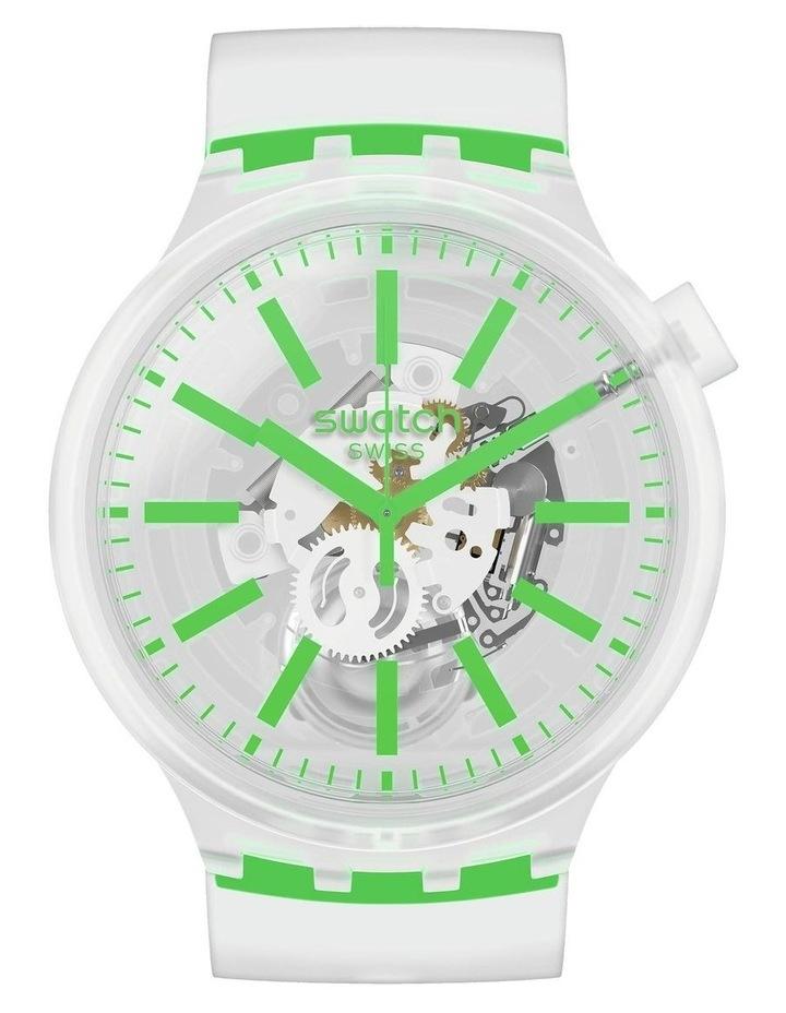 GreeninJelly Watch image 1
