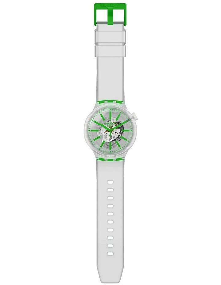 GreeninJelly Watch image 2