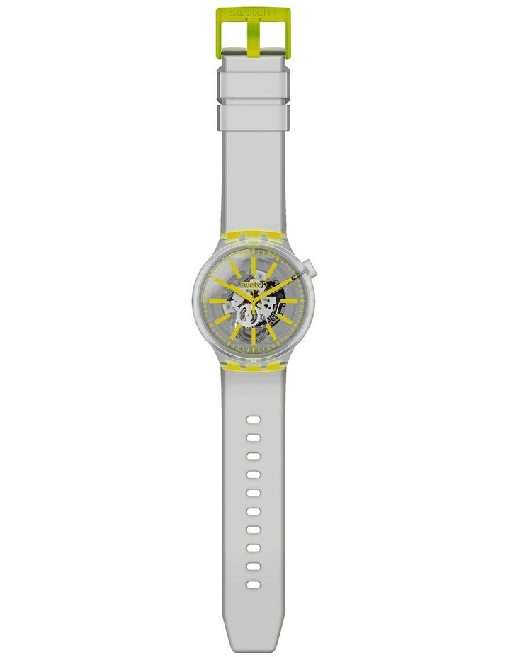 YellowinJelly Watch image 2
