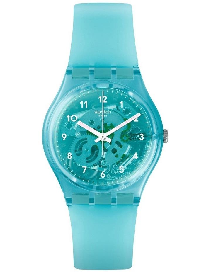 Mint Flavour Watch image 1