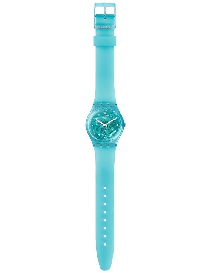 Mint Flavour Watch image 2
