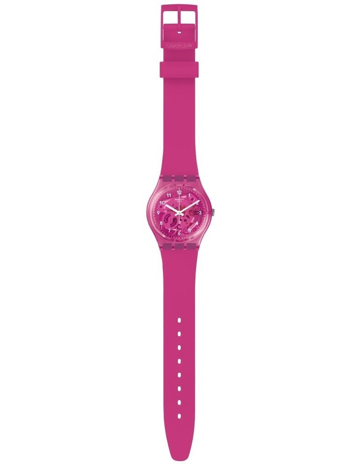 Gum Flavour Watch image 2