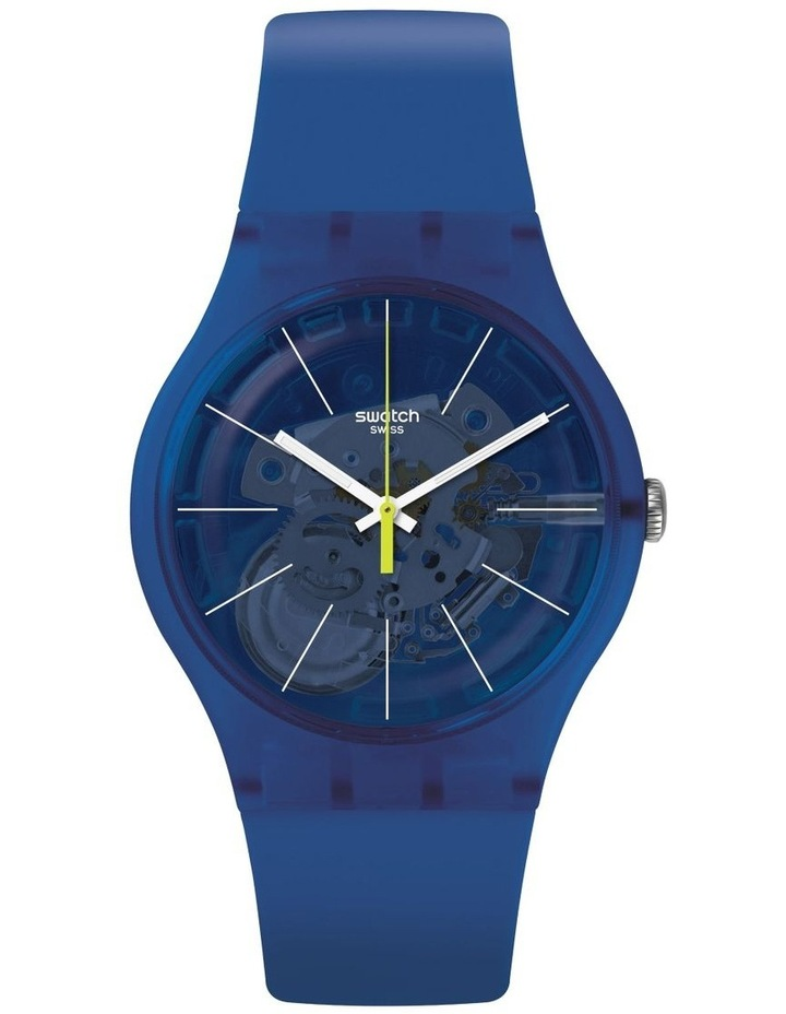 Blue Sirup Watch image 1