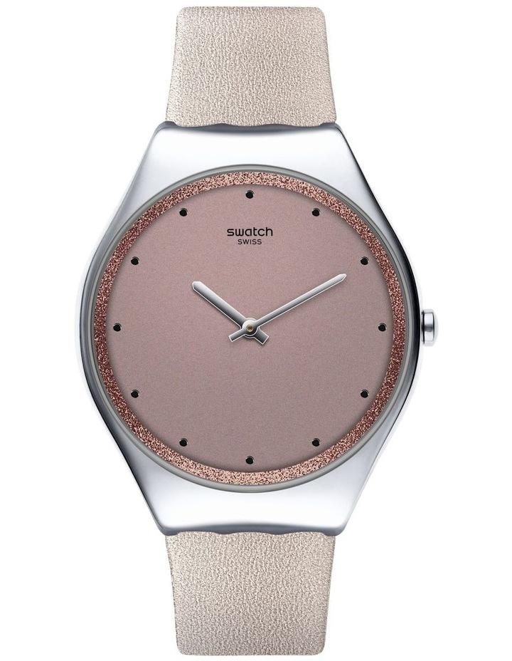 Meta Skin Watch image 1