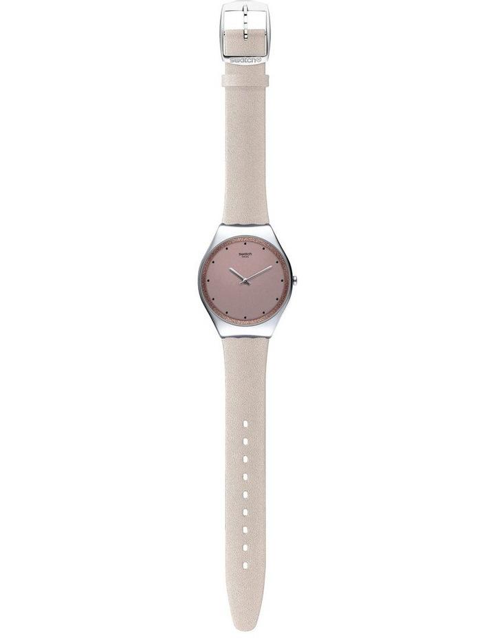 Meta Skin Watch image 2